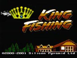 Kingfishing-pnp-title