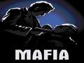 Mafia Genesis.png