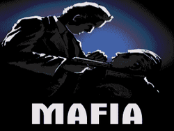 Mafia Genesis