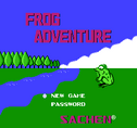 Supercart8-frogvisitor