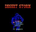Desert Storm (Waixing) (Unl)-0.png