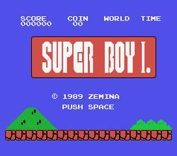 SuperBoytitle