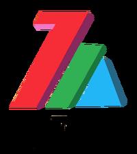 Zemina-logo3d