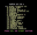 Super 24-in-1