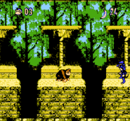 Super Donkey Kong (Unl) -!- 201208160705482