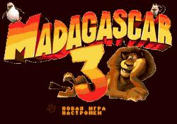 Madagascar 3 001