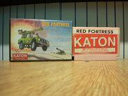 KatonRedFortress-fc-bcf