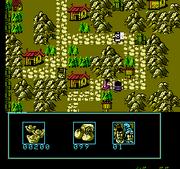 Shlz-gameplay