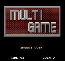 MultiGameTitle