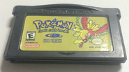 PokemonGoldVersion