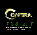 168in1contra16.png