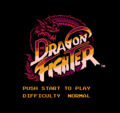 DragonFighterTitle.png