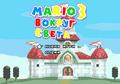 Mario 3 - Around the World 000.PNG