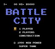 Battle City (J) -p3-
