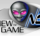 New Game (Company)