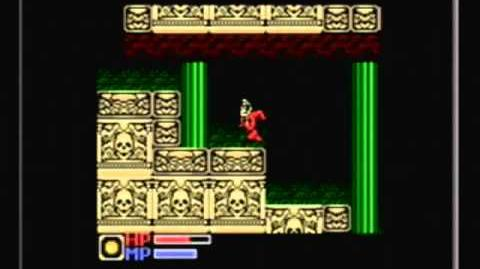 The Incredibles by Sintax (Game Boy Color) Complete Playthrough