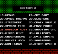 Action 52 Prototype Menu-2