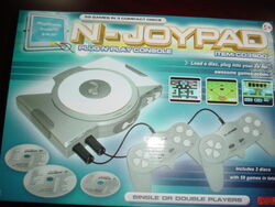 N-Joypad-Cd-Player-Video-Game
