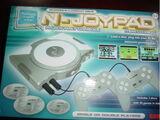 N-Joypad
