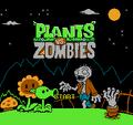 Plants vs Zombies title.png