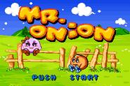 Mr Onion-0
