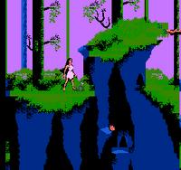 PocahontasPart2 Gameplay
