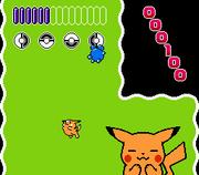 Pokemon 4-in-1 (Unl)-2