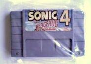 Sonic4 cart alt3