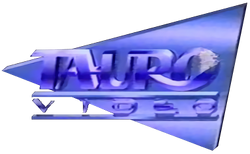 TauroVideo-logow2x