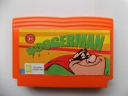 Boogerman dendy
