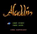 AladdinTitle.png