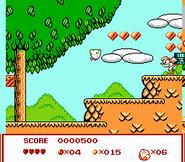 Super Mario 23-2