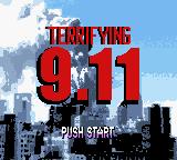 Terrifying911Entitle