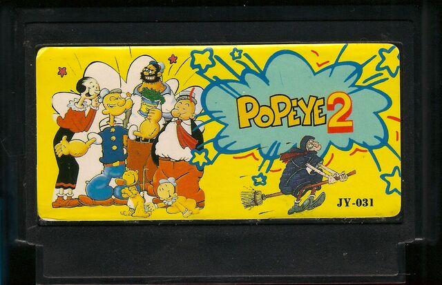 Файл:Popeye2.jpg