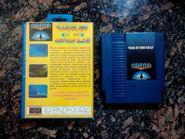 CN07 Turbogame-NES-overall back