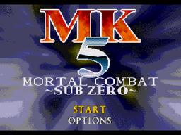 MK5SubZeroTitle