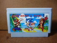 Supermarioandsonik2CART1
