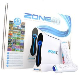Zone40