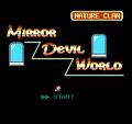Mirror Devil World Title.png