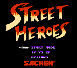 StreetHeroesTitle