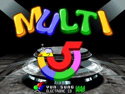 Multi5