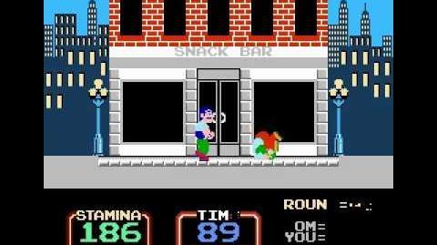 168 in 1 - Games -NES