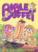 NES Bible Buffet