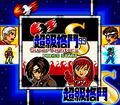 DGEmu - 0875 - Super Fighters 99 (U)(Rapid Fire) 02.png