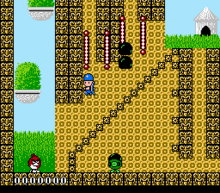 NES--Angry--Birds--4 Mar30--17 08 45