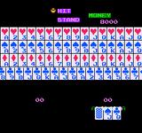 Hwang Shinwei Minigames