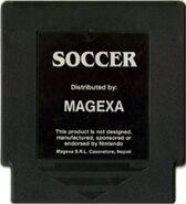 Soccermagexa-nes-cf