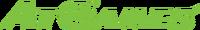 AtGames logo