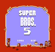 Mario5t6gt