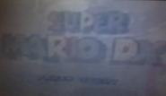 Mario dx